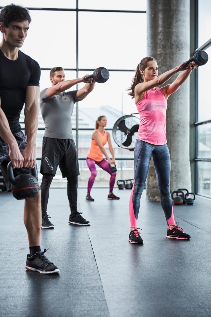 súly nélküli guggolás visszérrel