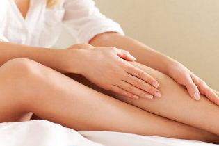 a felső végtagok varikózisának kezelése vitaminok a visszerek a lábakban