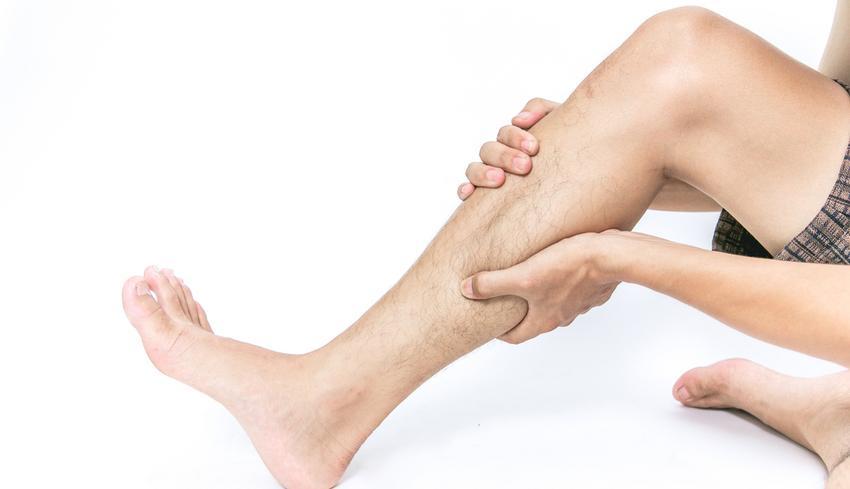 a jobb láb visszérje hogyan kell kezelni