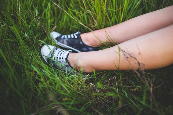 fistulák visszeres viszkető lábak a visszerek után