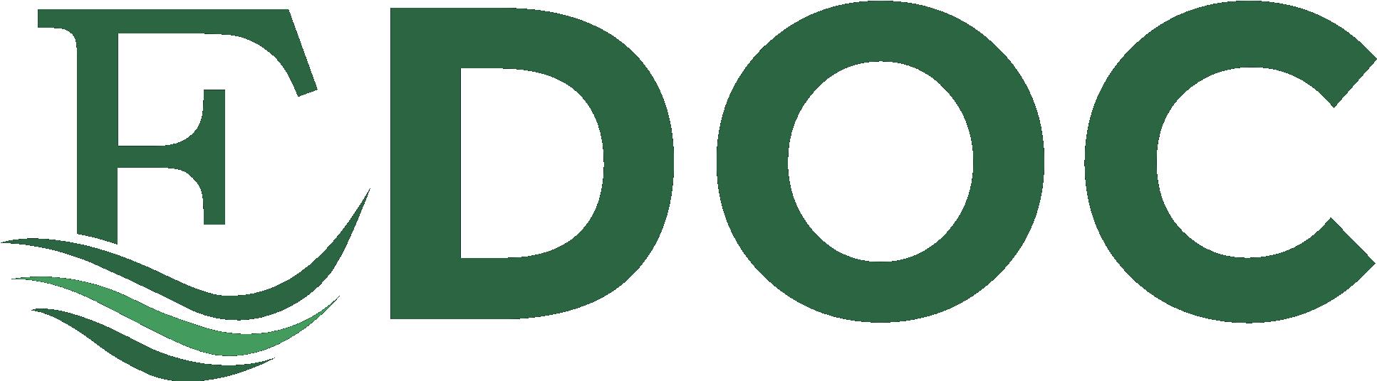 hirudoterápia visszerek esetén a piócák beállítási sémája