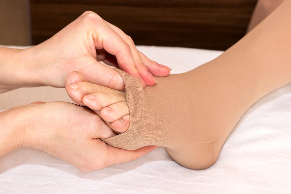 visszér a lábak minden kezelési módszer