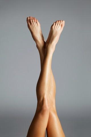 hogyan lehet kezelni a lábon lévő visszéreket