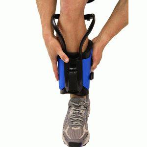 visszérfájdalom a lábakat visszérkezelés az üdülőhelyen