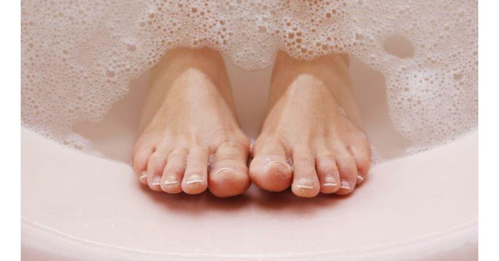 Ereink őrei - Hogyan előzhető meg a trombózis? | Herba-D Webáruház