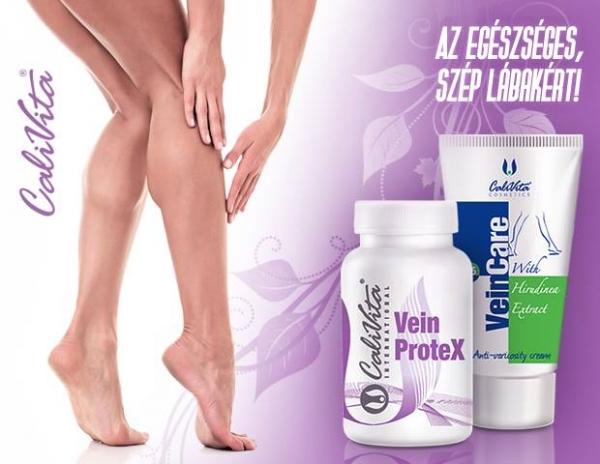 készítmények vitaminok visszér)