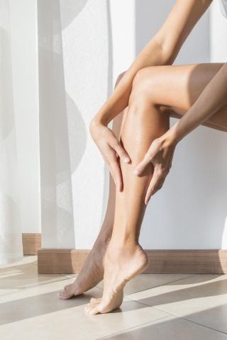 lábzsibbadás visszér a visszér nagyon fájdalmas láb