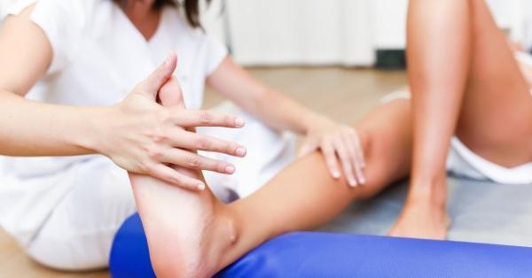 lehetséges-e myostimuláció visszerekkel a lábak fájdalma visszeres tünetekkel