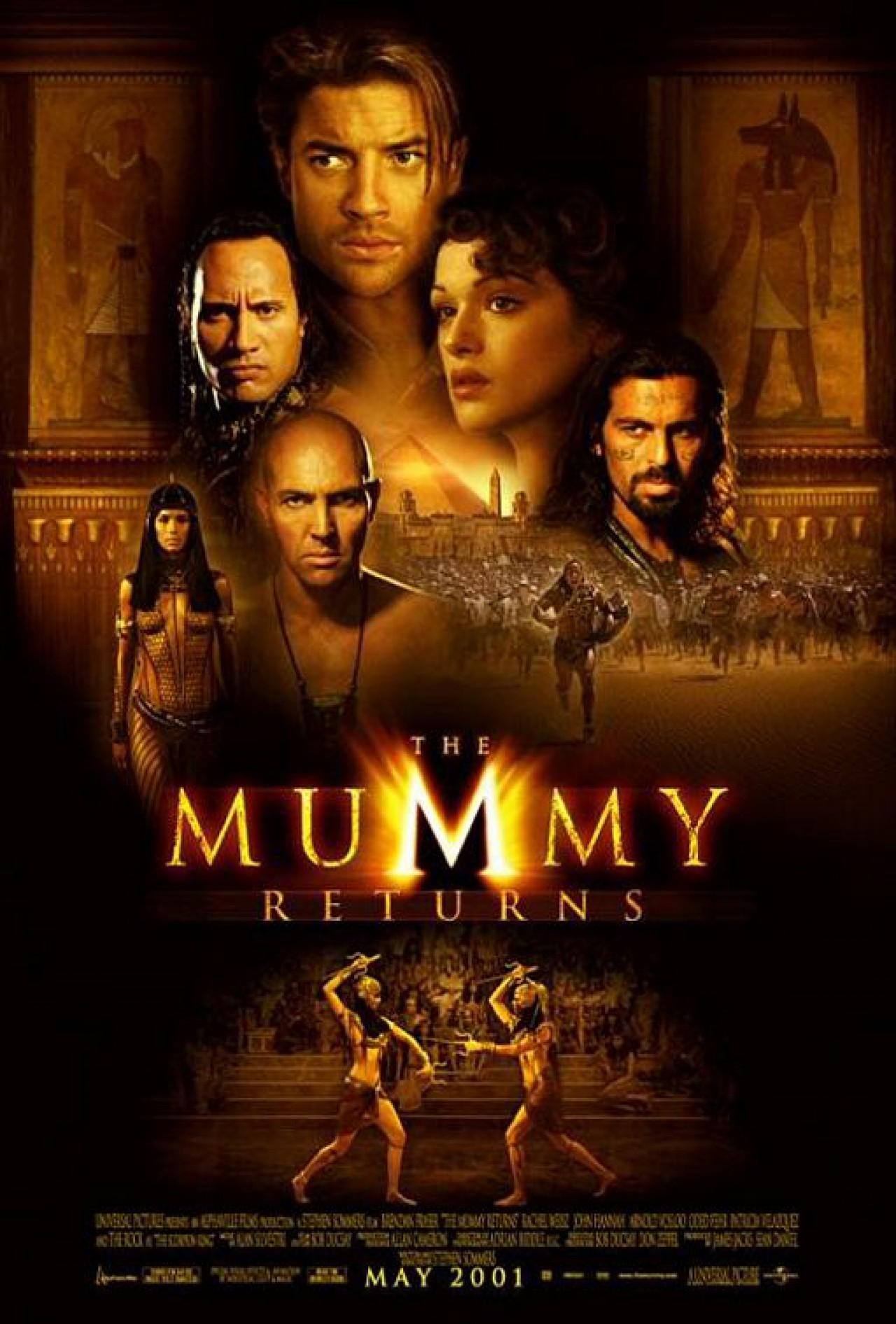 múmia visszér)