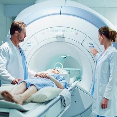 Amit az MR vizsgálatról tudni érdemes - Előkészületek, berendezések