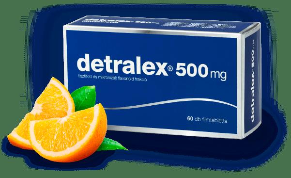 mutasson be visszér elleni tablettákat