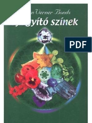 Jenei Gyula honlapja