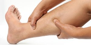 hogyan kezelik a lábakon lévő visszéreket