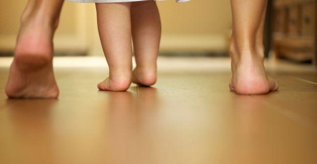 Tested változása a terhesség alatt | buzavonalak.hu