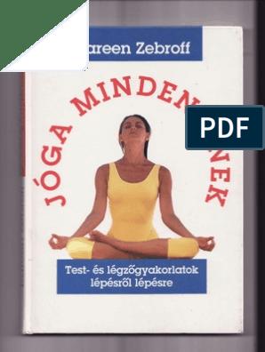 A pajzsmirigy jóga alapjai - Felmérés September
