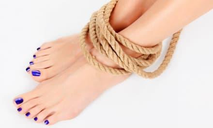 a gyömbér visszeres alkalmazása értágulat a lábakon visszér