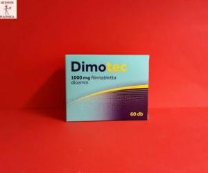 visszér elleni gyógyszerek megelőzésre)