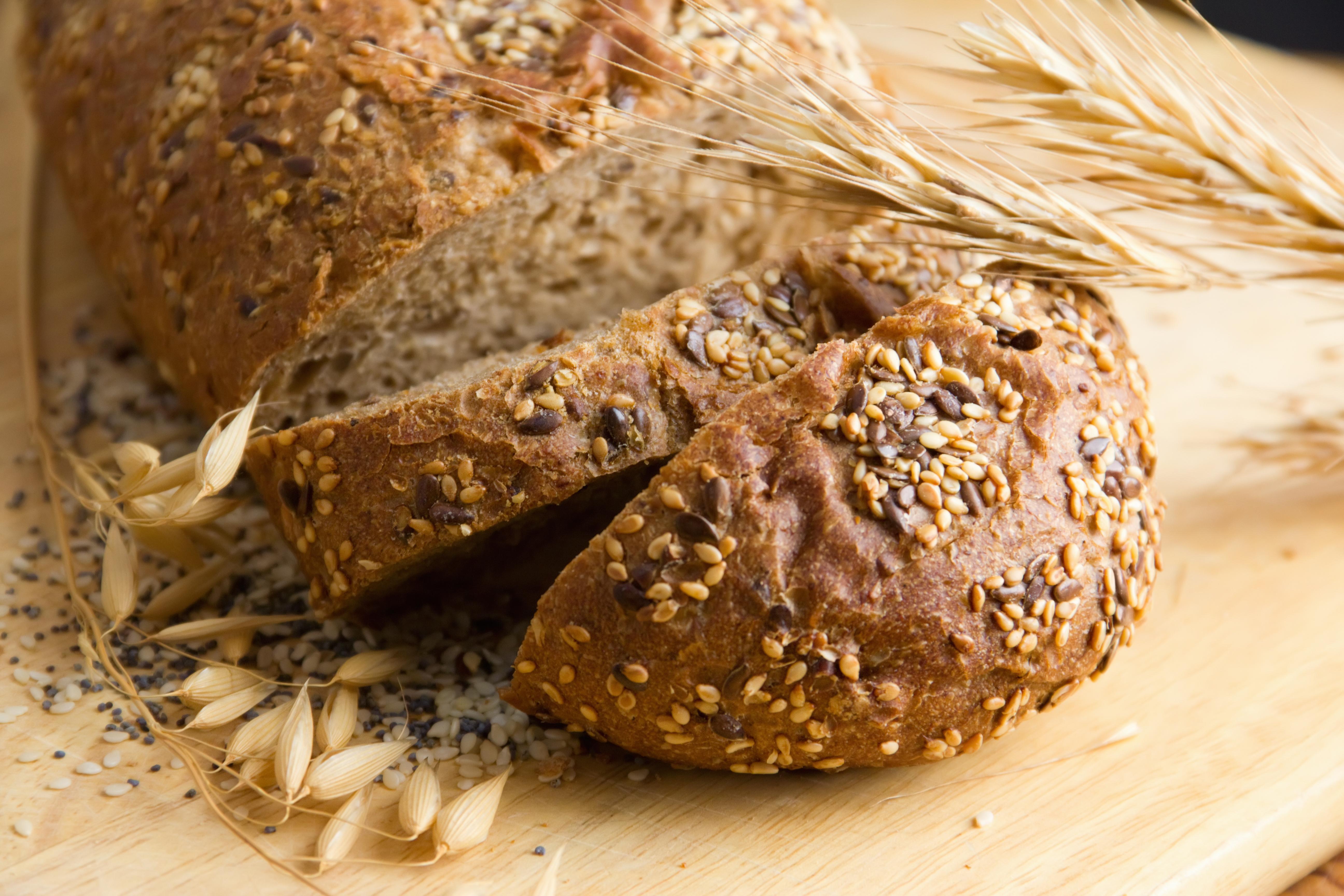 visszér kenyér