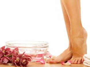 10 tipp a visszér otthoni kezelésére